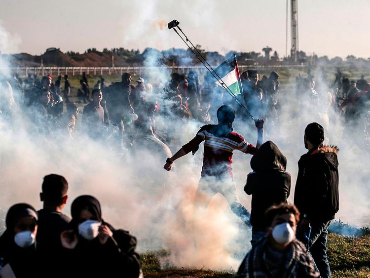 OPN-Palestinian-protesters-(Read-Only)