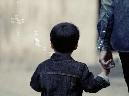 Parenting generic