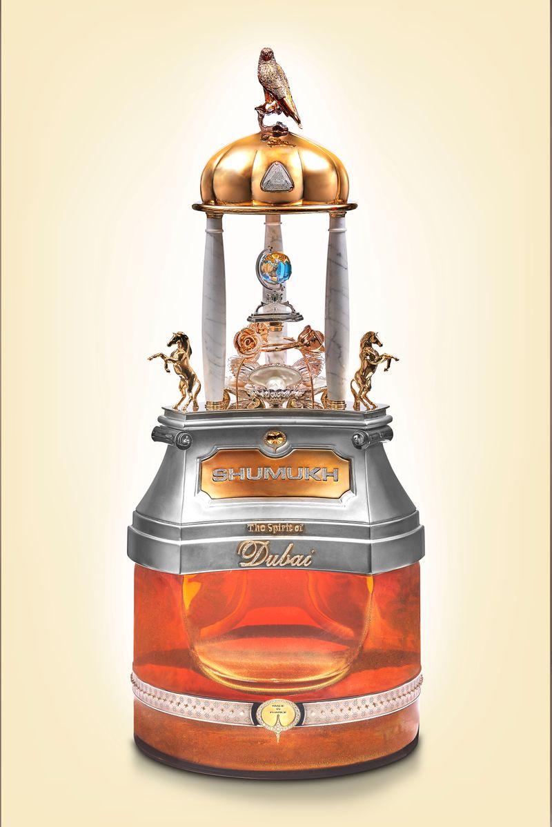 Shumukhperfume2