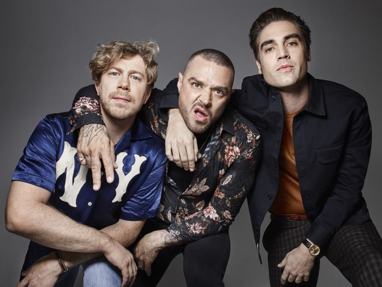 TAB-190314-WWW-Busted-James-Bourne---Matt-Willis---Charlie-Simpson-1552489393808