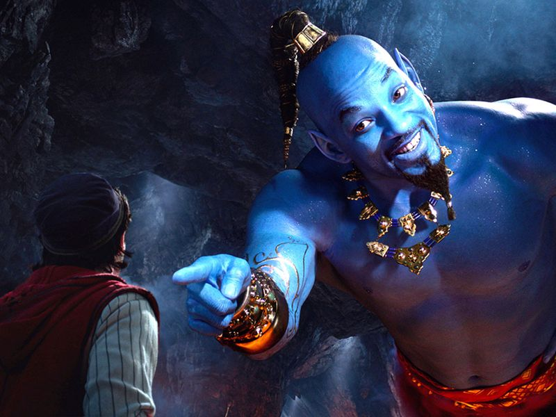 will-smith-as-the-genie-in-aladdin-2019