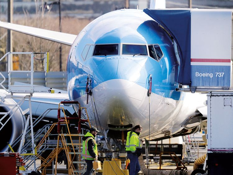 BUS-BOEING-737332-(Read-Only)