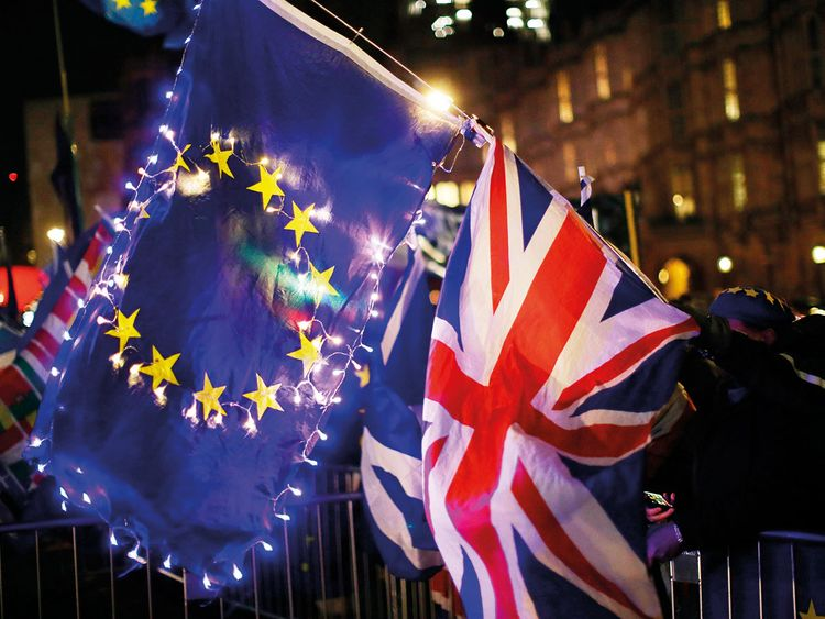 BUS-BREXIT1-(Read-Only)