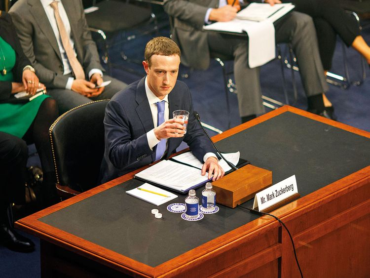 FTC-FACEBOOK-NYT132-(Read-Only)