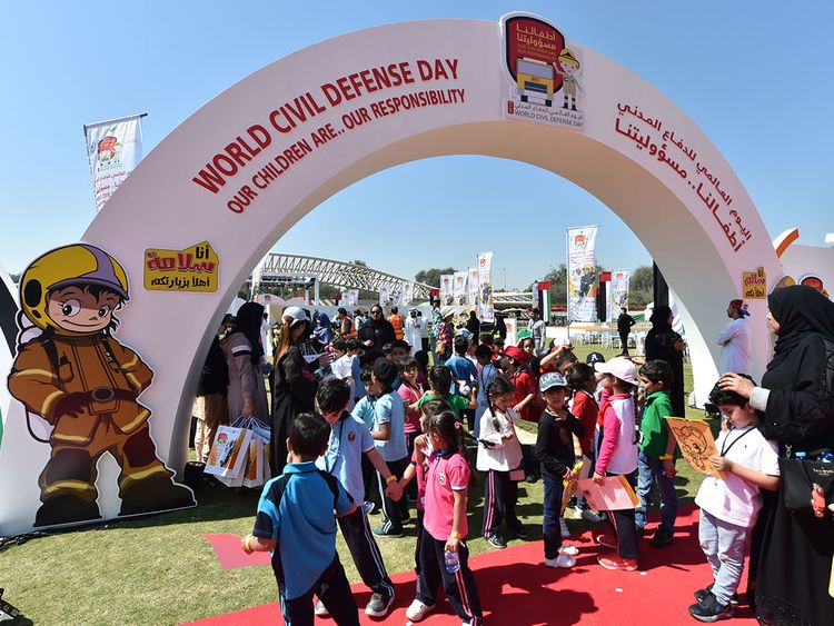 NAT_190314_CHILDRENDAY_AD-(Read-Only)