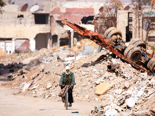 OPN-Syria-war-3-1552569514570