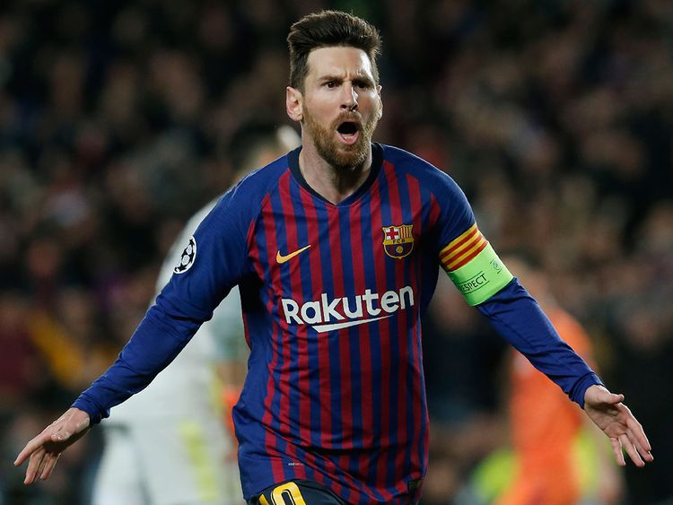 SPO_190314-Messi-(Read-Only)