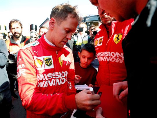 SPO_190314-Vettel2-(Read-Only)