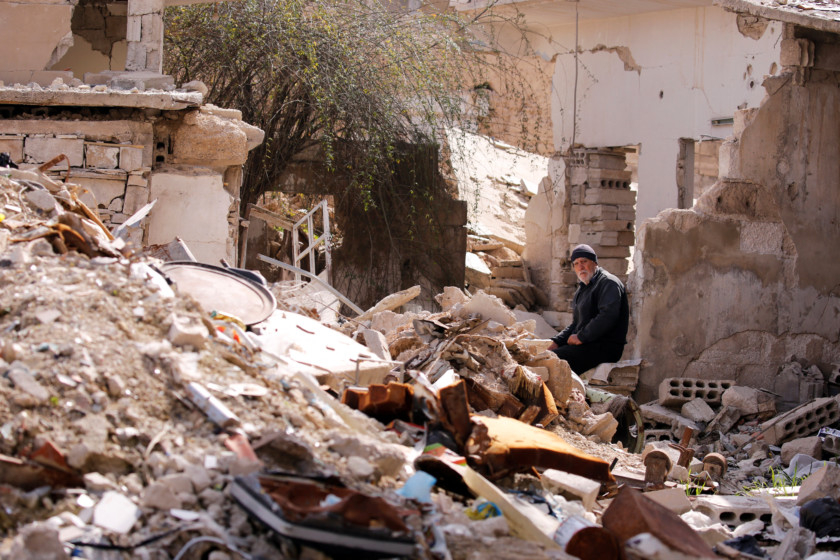 Syria-war-1552549203009