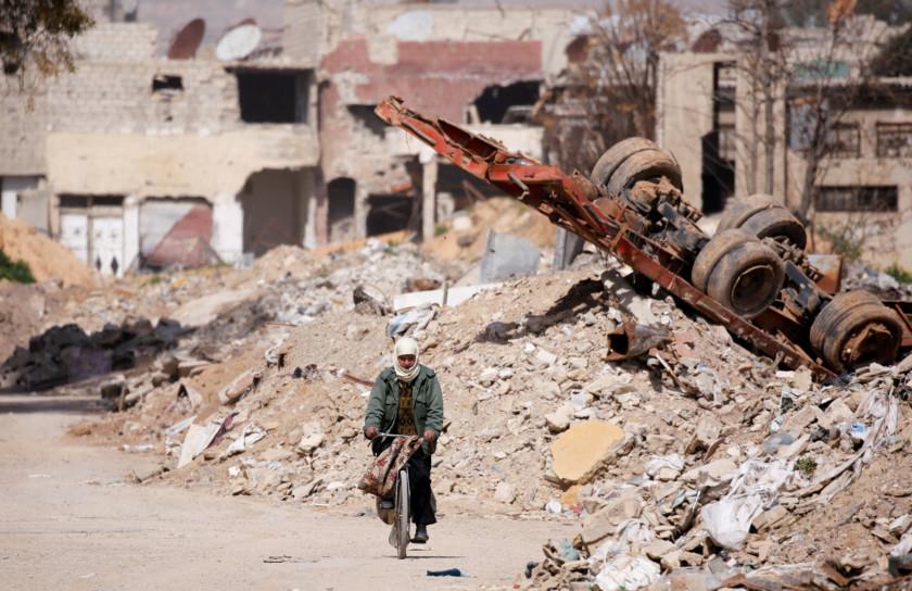 Syria-war-3-1552549194522