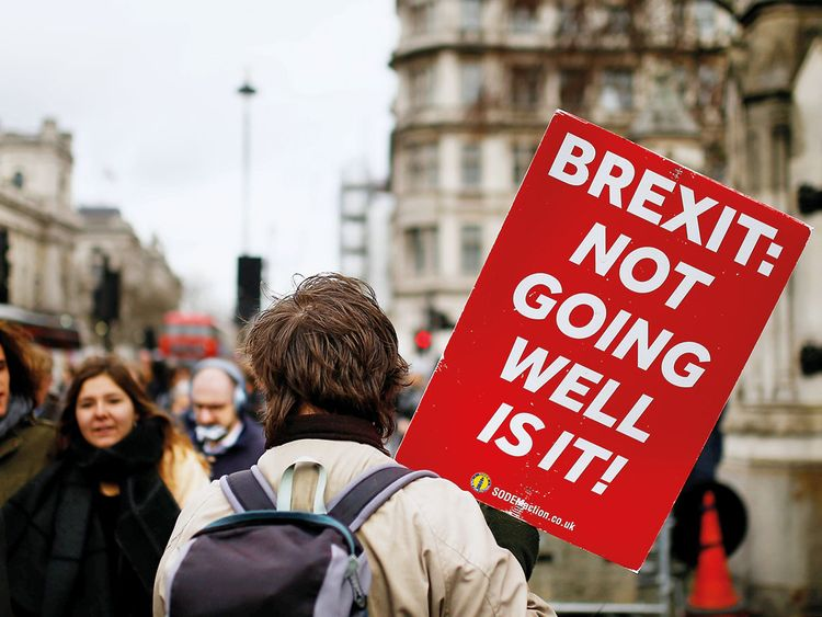 WLD-BREXIT-1-(Read-Only)