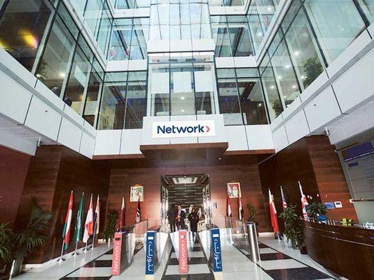 networkinternational