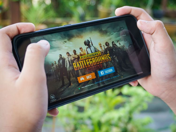 Gujarat Banned Pubg Ten Arrested In India For Playing