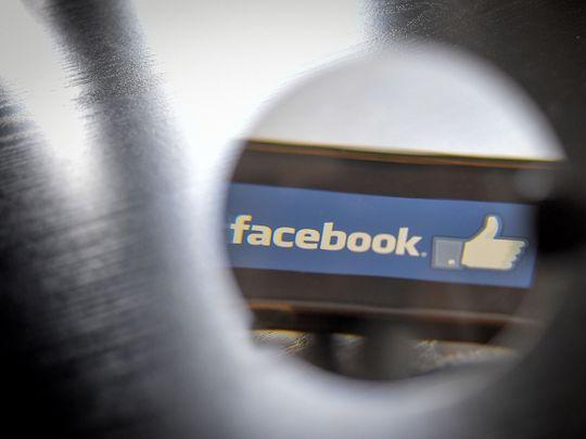 190315 Facebook