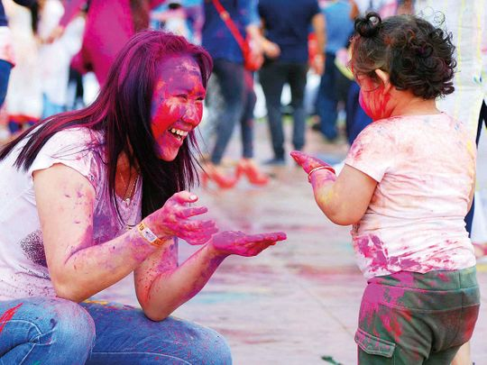 NAT_190315-HOLI_PANKAJ4-(Read-Only)