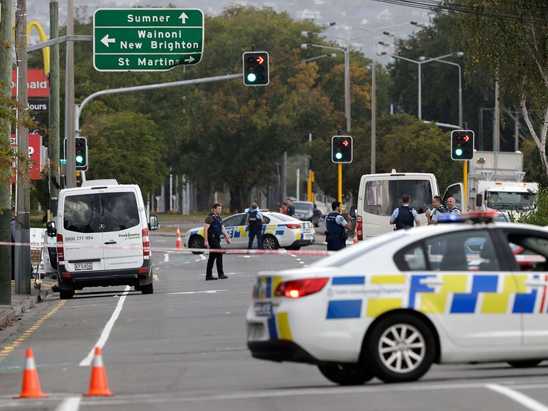 New_Zealand_Mosque_Shooting_74207.jpg-c7859-(Read-Only)