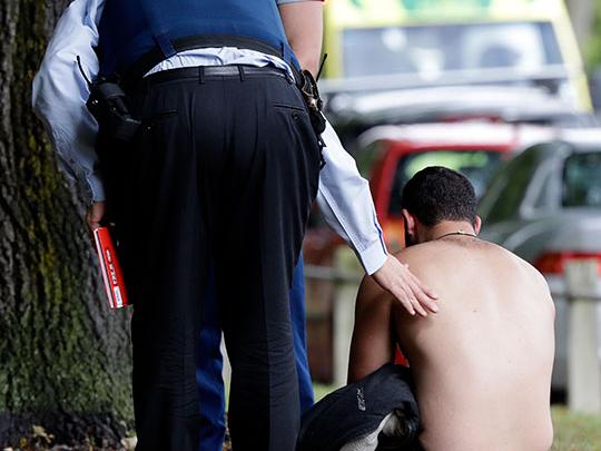 New_Zealand_Mosque_Shooting_87922