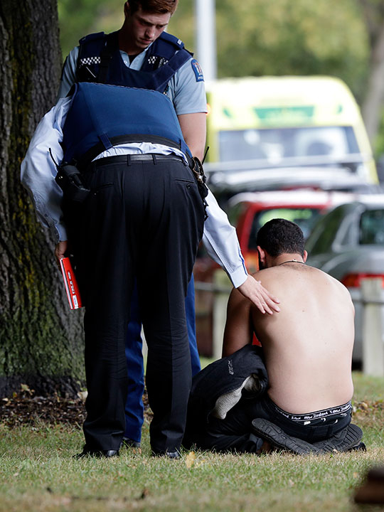 New_Zealand_Mosque_Shooting_87922