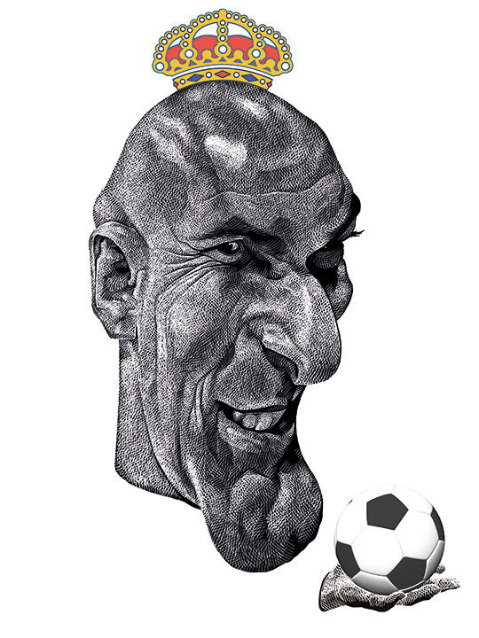 OPN_190314-Zinedine-Zidane-(Read-Only)