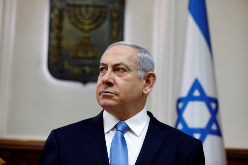 OPN_190315-Netanyahu_P1-1552655857088