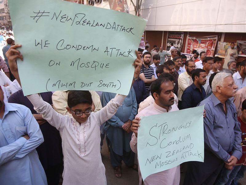 Pakistan_New_Zeland_Mosque_Shooting_03884
