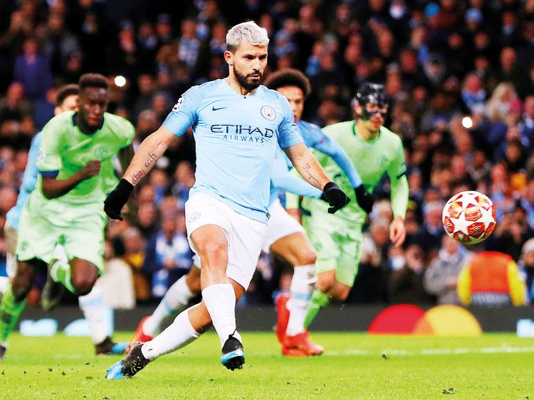 SPO_190315-Aguero3-(Read-Only)