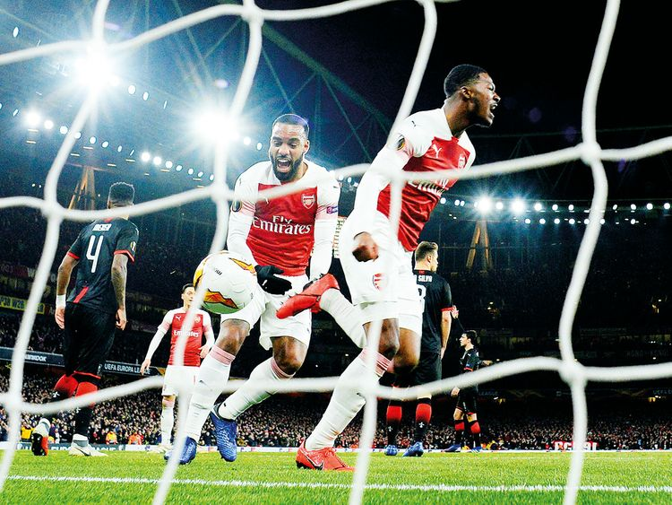 SPO_190315-Arsenal-(Read-Only)