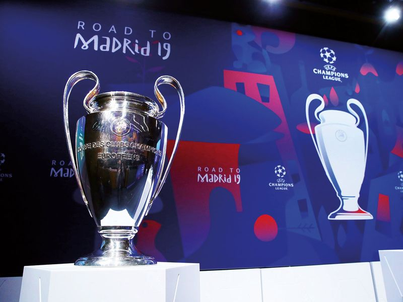 SPO_190315-Champions-League-draw-(Read-Only)