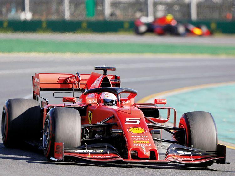 SPO_190315-Vettel-(Read-Only)