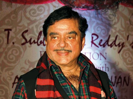 Shatrughan-Sinha-(Read-Only)