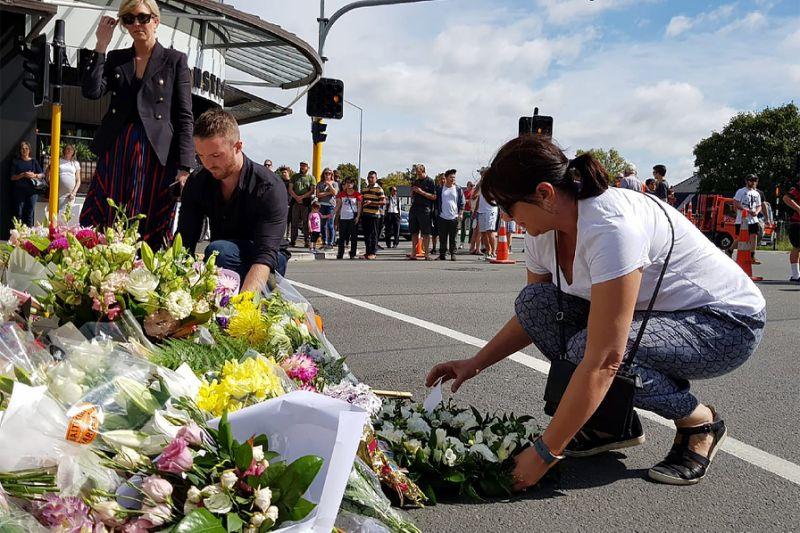 Christchurch residents 03