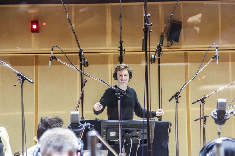 London-Contemporary-Orchestra-Recording-Session-IMG_0002-1552716516810