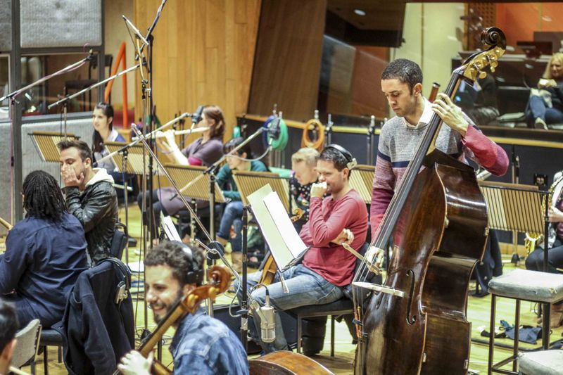 London-Contemporary-Orchestra-Recording-Session-IMG_0060-1552716528216