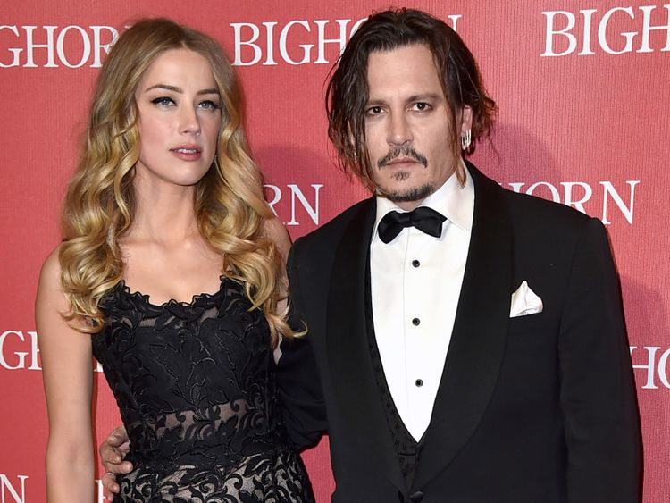 tab_-Johnny-Depp-and-Amber-Heard11-1552722884816
