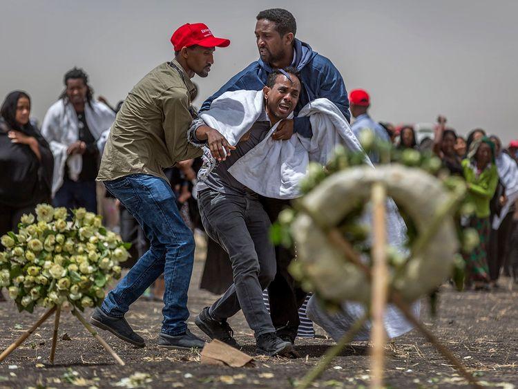 20190317_Ethiopia