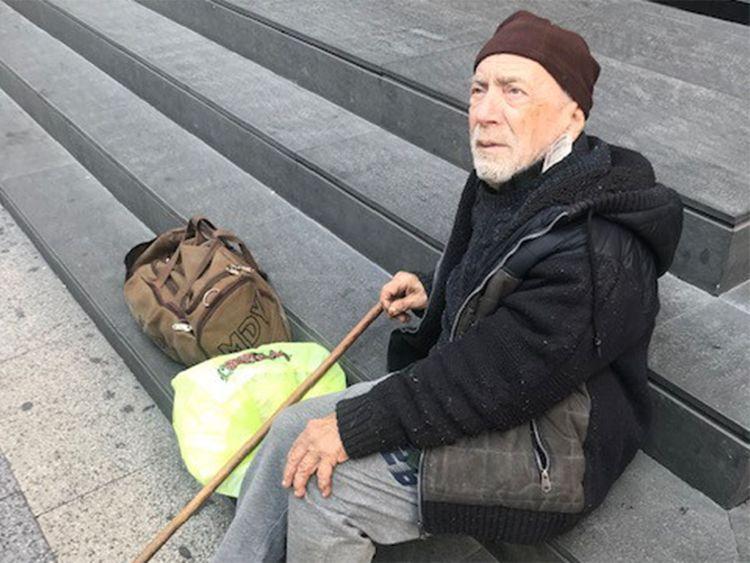 20190317_homeless