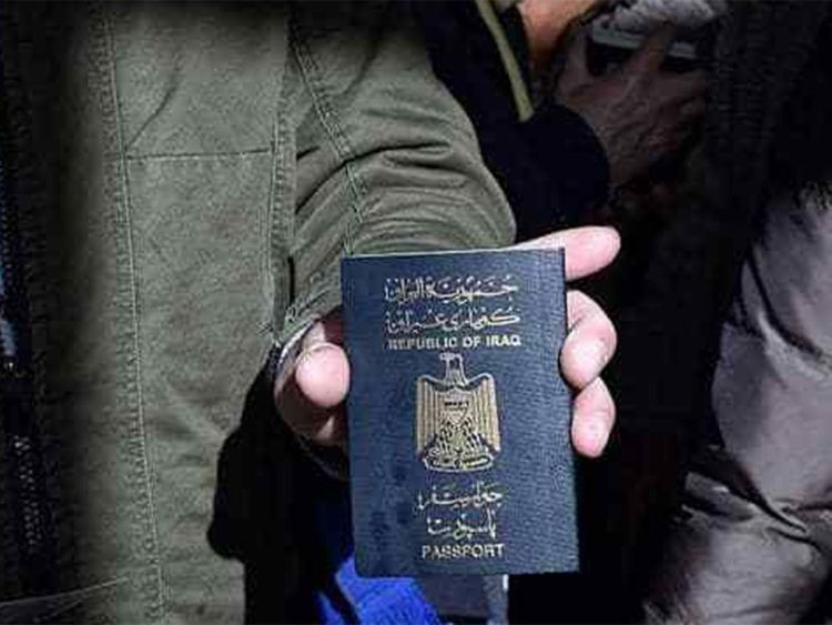 20190317_passport_iraqi