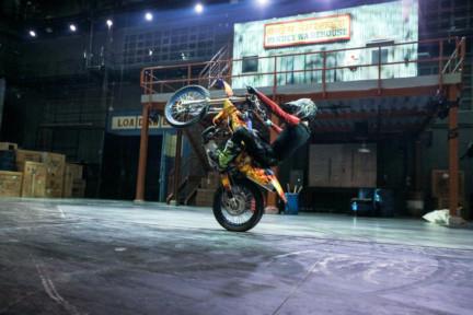 Dabangg-Stunt-Spectacular2-1552831418422
