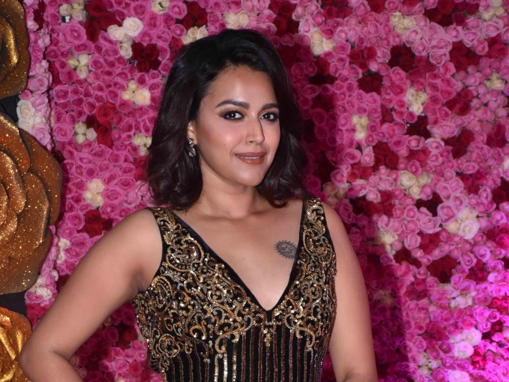 TAB-190317--Swara-Bhaskar-1-1552817102907