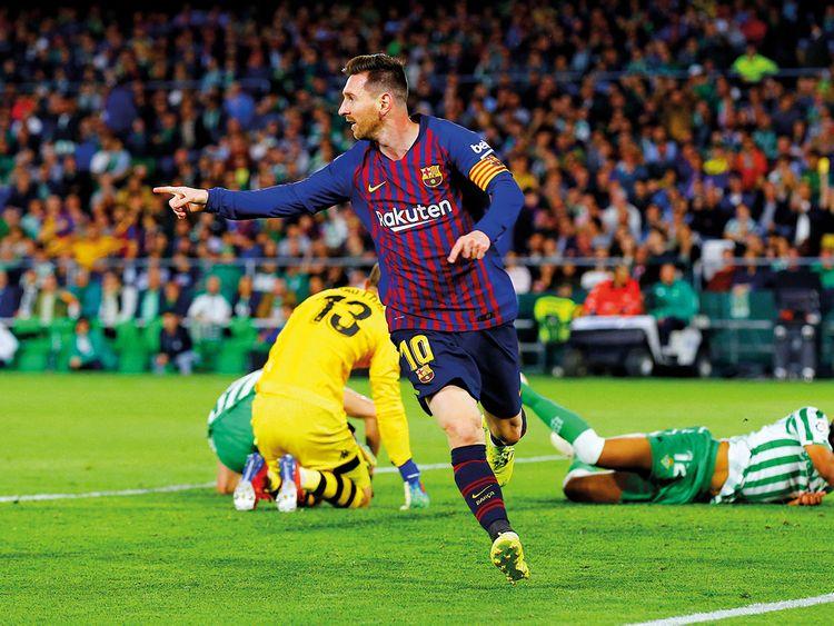 109318 barcelona