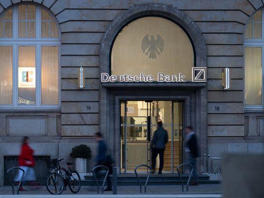 Commerzbank forex retail