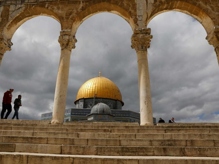 About-Aqsa-1552895856203