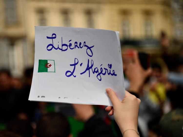 Algeria-protests..-1552897578198
