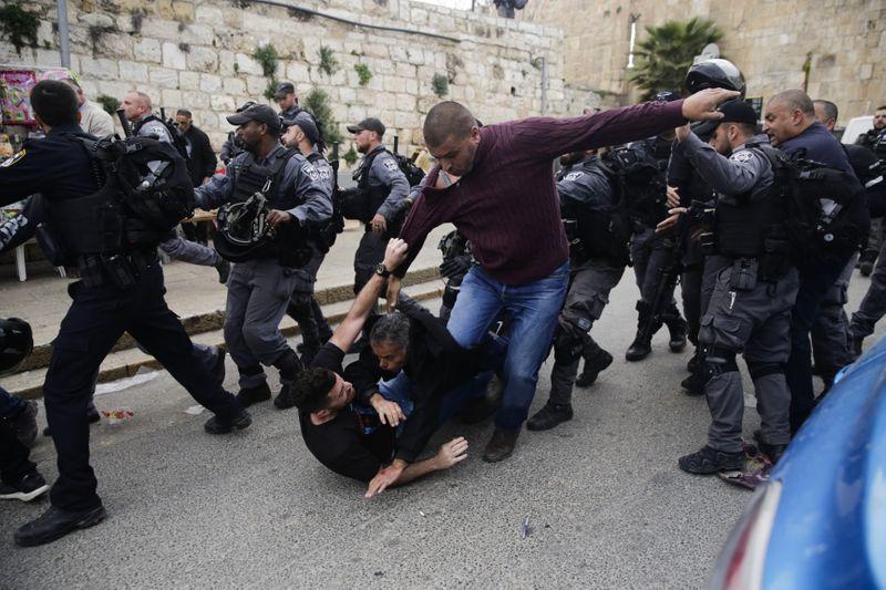 Aqsa-main-1552895861671