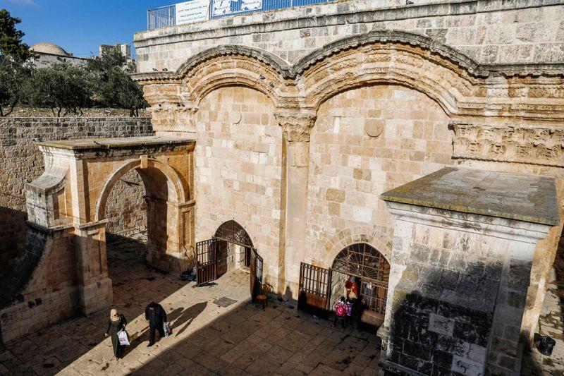 Bab-Al-Rahma-Gate-1552895867435