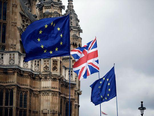 Britain_Brexit_94073