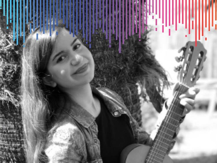 Musicians4-1552889890544