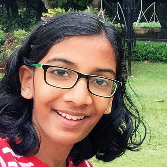 NAT-Nandana-Manoj-(Read-Only)