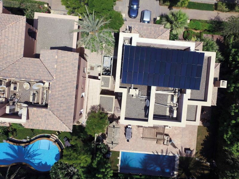 NAT-SOLAR-HOME-DUBAI1-1552902640411