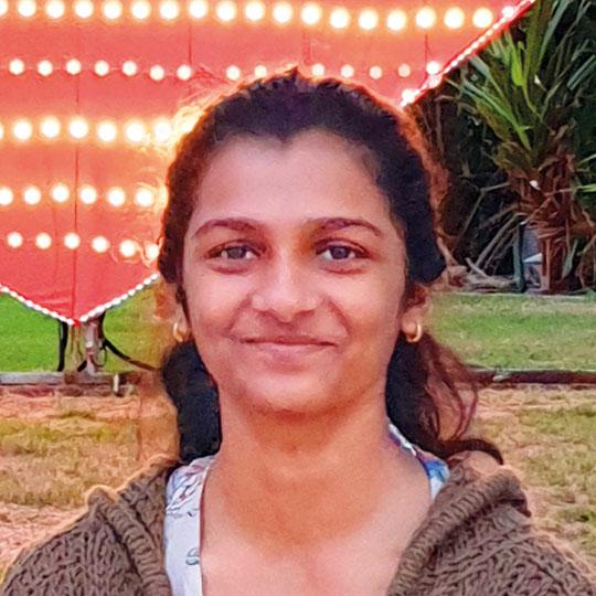 NAT-Shaavetha-Mohankumar-(Read-Only)